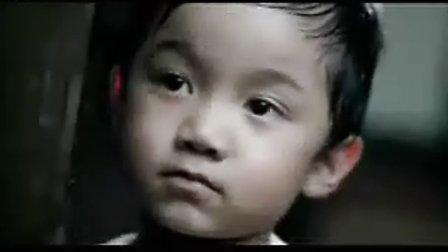 [zhouzhicheng.com]妈妈,洗脚。-父母是孩子最好的老师-CCTV公益广告 [周志成]