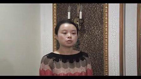 三菱重工上海有限公司(鄭環)