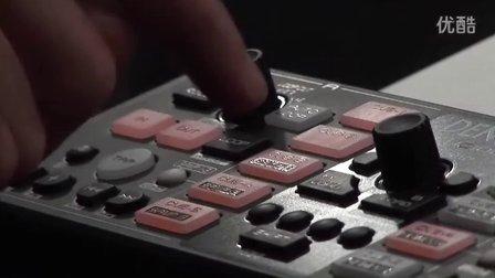 Denon DJ 天龙 DN-HC1000s Serato 控制器