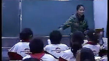 《心田上的百合花》西师大版王桂桂小学语文五年级语文优质课公开课观摩课案例