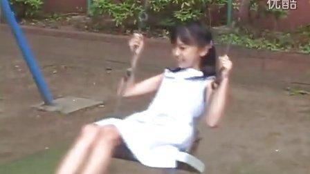 しおりん。2006(1)