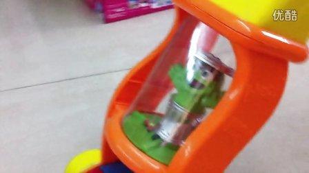 2012新品包邮 推车 宝宝学步玩具 早教玩具 音乐 婴儿玩具