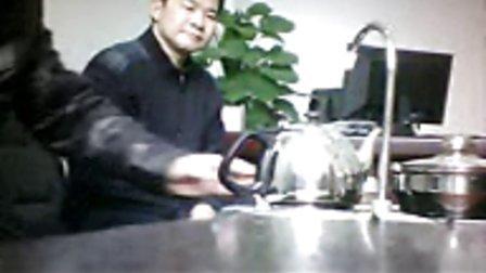 蕉岭县人民法院强行抢夺被户已逝老人钟保宁的划拨的国有土地(上)