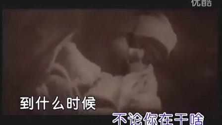 母亲(1)_11义广云天
