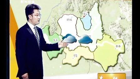 泰安天气预报2012年11月21日