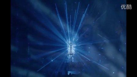 Sarah Brightman- Dreamchaser in Concert