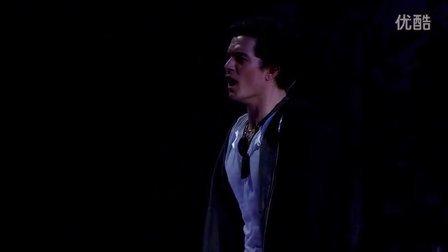 奥兰多·布鲁姆主演舞台剧《罗密欧与朱丽叶》影院版Promo Clip
