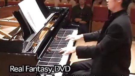 鸟之诗钢琴版(K.Kuroy_tan8.com