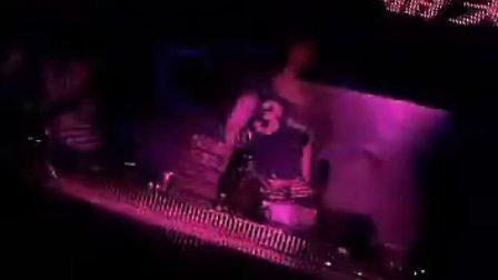 DJ小禎沈阳 芭娜娜(2)