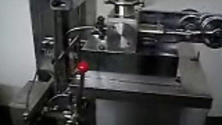 酱体包装机