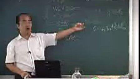 高考物理冲刺复习 直线运动(中小学教育网)主讲教师:刘老师  时长:55分钟