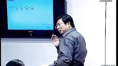 解决问题的策略转化执教钱阳辉首届全国中小学公开课小学数学优质课电视展示活动一等奖