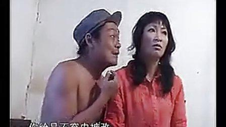 DJ小杰DJ云南山歌剧 走进光棍村的女人 2 高碧波 山歌剧_标清