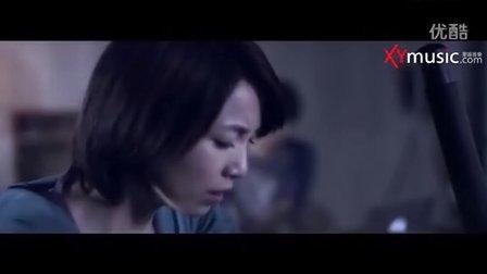 光良新歌《童话》升级版-《我们的故事》MV