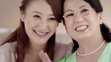 咸阳505保健品招商-养生品加盟-养生品代理-关爱父母的保健礼品