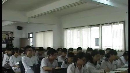 数学九年级下册第29章投影与视图视频人教课标版梁富东区松苑初中