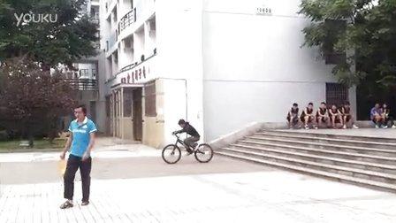 2012,10,13小练 姚松
