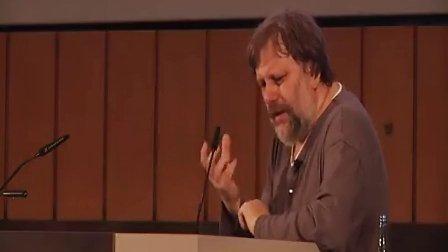 齐泽克:Is It Still Possible to Be a Hegelian today?