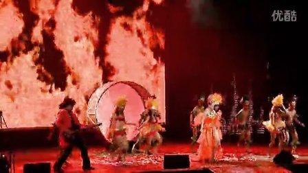 Vu dieu hoang da - Ho Quynh Huong (湖 琼 香 - 歌手越南)