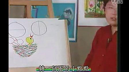 深圳福田海滨儿童绘画艺术培训招生【青瑞学院】