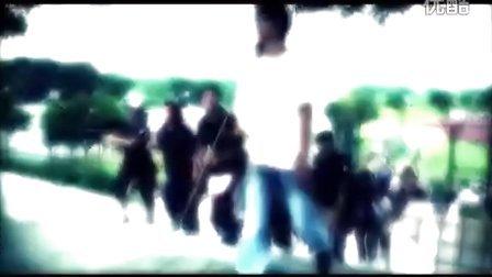 第二届为爱奔跑宣传视频2