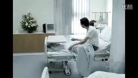 动图暴力熊猫原版视频 熊猫起司广告