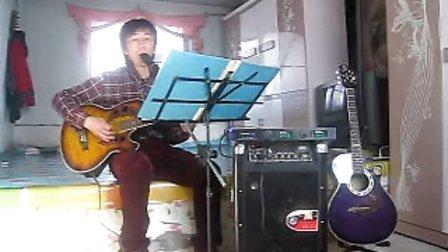 MVI_4189牛人集安老九吉他弹唱花祭