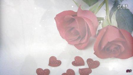玫瑰般人生