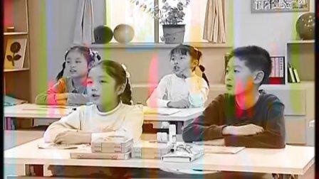 三年级美术优质示范课视频下册《我们的节日》