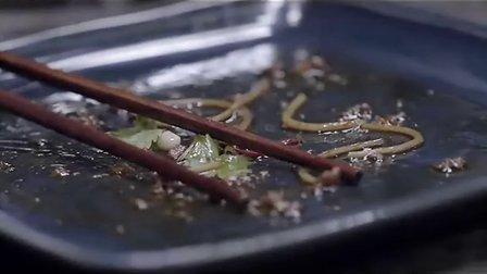 益达口香糖广告第三季:餐厅重逢篇(酸甜苦辣篇‖预告) 桂纶镁彭于晏连凯