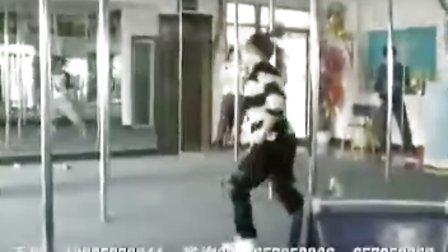 长沙钢管舞培训学校DAE