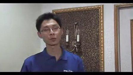 CMF集団(姚樂俊)