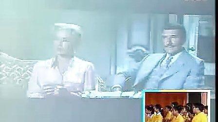 1《电影与音乐》叶红初中音乐广东省第三届中小学音乐优秀教学案例优质课教学评比暨观摩