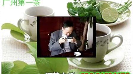茶道和茶艺之泡茶技巧QQ2511709254