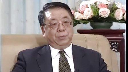 解密百年香港-74.回歸大典
