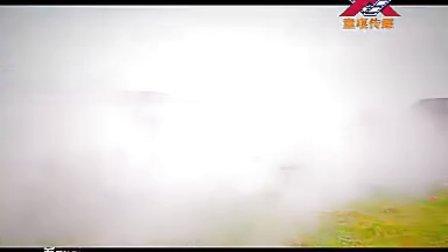 罗布桑珠 第二张专辑《雪域-梦》