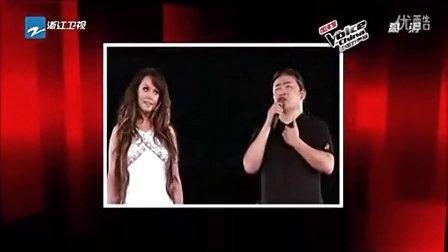 中国好声音最好听的歌