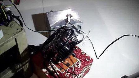 MOV02020