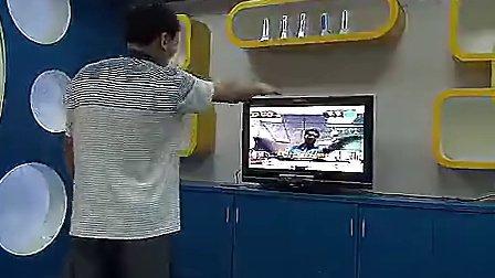 小霸王A21游戏机视频[www.020hnkj.com]wxt7