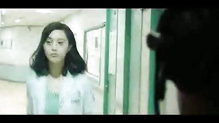 电影《二次曝光》完整版纪录片