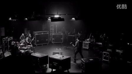 Trivium - Watch The World Burn 2012 官方新版视频 优酷首发