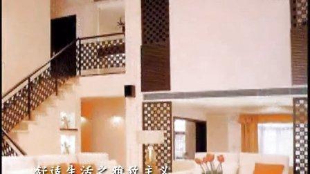【房屋装修施工工艺装饰视频】01选择装修公司
