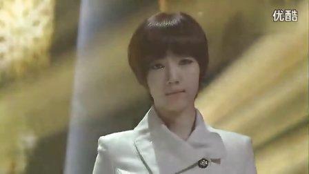 [杨晃]人美歌好听!韩国美女组合T-araDavichi最新联手献唱 超清