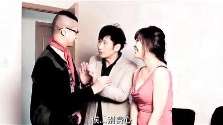 好色导演潜规则丰满女演员【微电影】