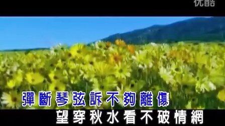 降央卓玛-走天涯