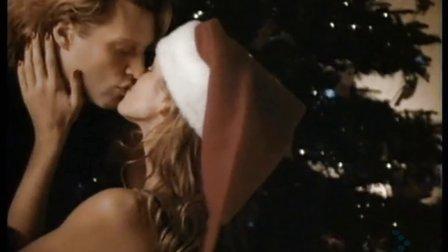 ۞Bon Jovi - Please Come Home for Christmas
