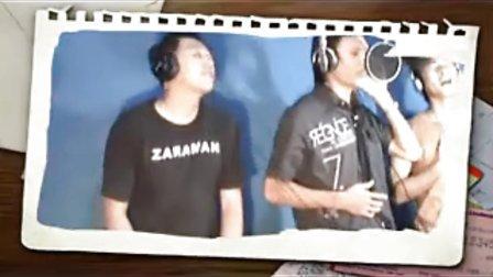 印尼客家话流行歌-co nga lo pho
