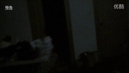精神恐惧鬼片《镜子》预告片 观看过程中请不要回头