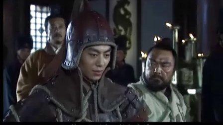 兵圣孙武传奇03