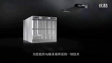成都戴尔服务器专卖店_戴尔M1000e 盘柜